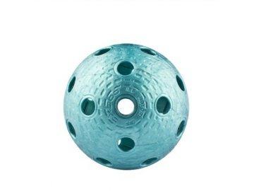 ROTOR BALL metalic green