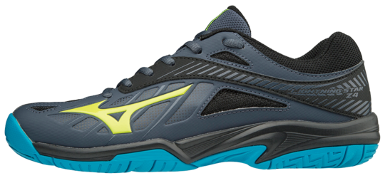 Mizuno Lightning Star Z4 JR  36.5