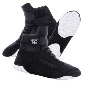 TEMPISH TABUR 2 sálová brankářská obuv  39