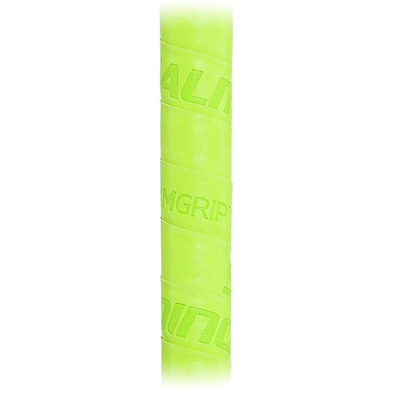 Salming X3M Pro Grip Zelená