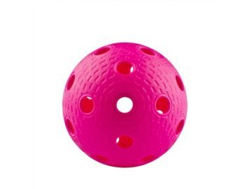ROTOR BALL pink