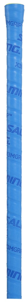 Salming X3M Pro Grip Modrá