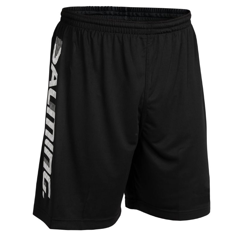 Salming Training Shorts 2.0 128