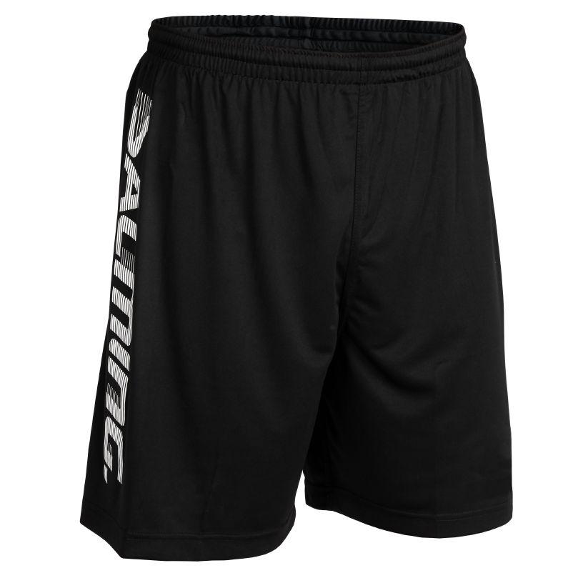 Salming Training Shorts 2.0 140