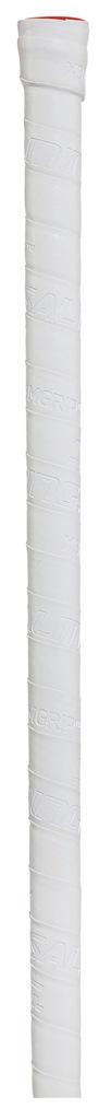 Salming X3M Pro Grip Bílá
