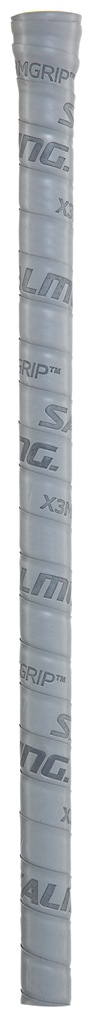 Salming X3M Pro Grip Šedá