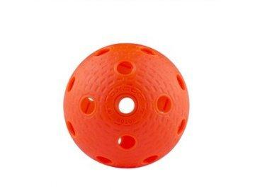 ROTOR BALL orange