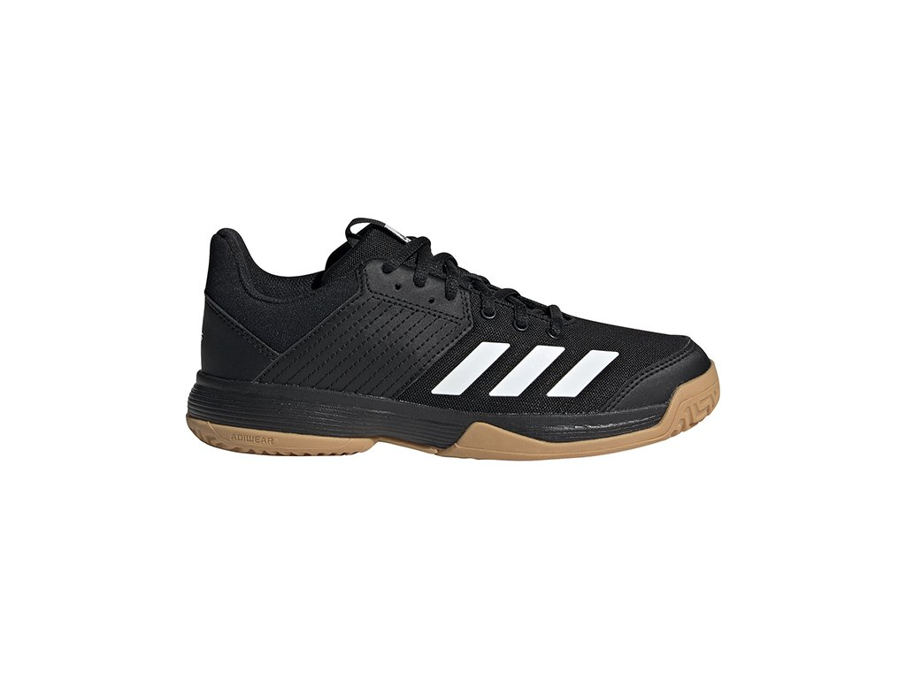 ADIDAS LIGRA 6 YOUTH   38 2/3