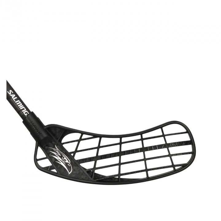 Salming Hawk CarbonX 2.0 111 (100) cm, Levá