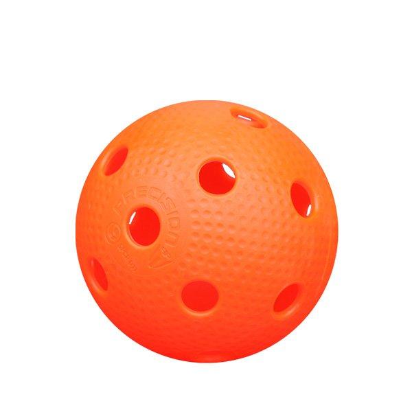 PRECISION PRO LEAGUE BALL pearl orange