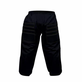 TEMPISH NEWGEN kalhoty brankářské junior 152