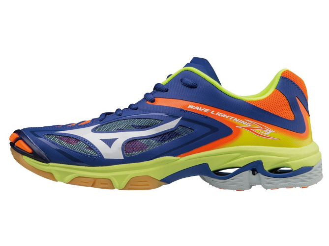 MIZUNO WAVE LIGHTNING Z3 42