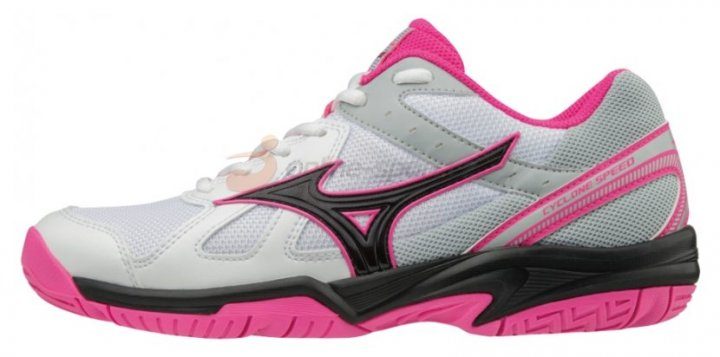 Mizuno Cyclone Speed 40