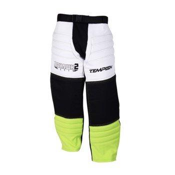 MOHAWK2 ACTIV kalhoty brankářské junior green 152