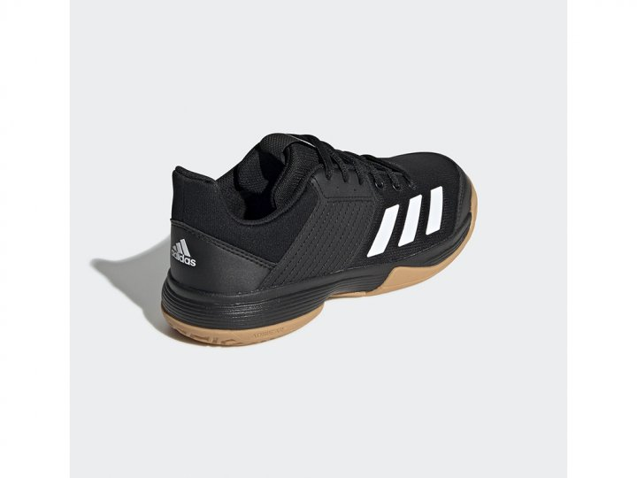 ADIDAS LIGRA 6 YOUTH  38