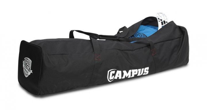 Salming Campus Coach Toolbag