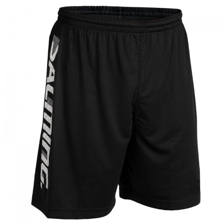 Salming Training Shorts 2.0 L