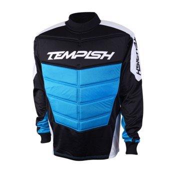 TEMPISH MOHAWK2 ACTIV dres brankářský junior blue 164