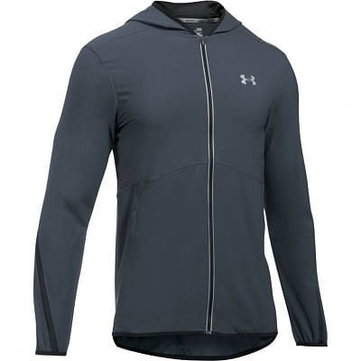 Under Armour Run True SW Jacket  L