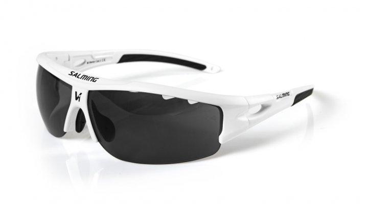 Salming V1 Sunglasses Men