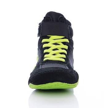 TEMPISH TABUR junior sálová brankářská obuv  38