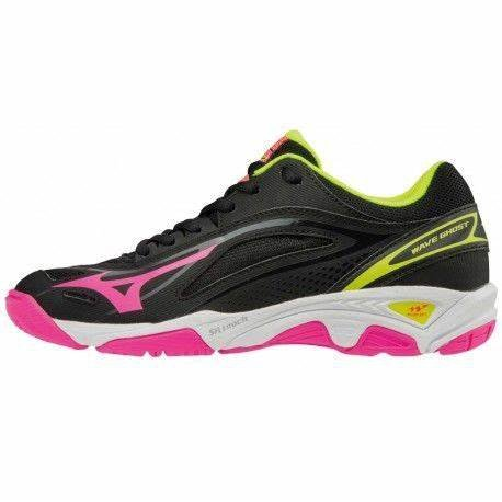 MIZUNO WAVE GHOST 40,5