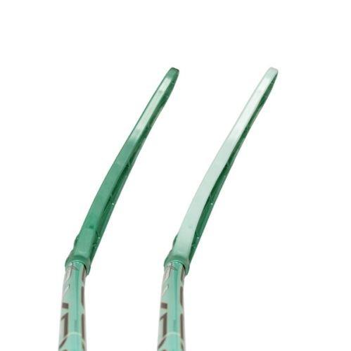 OXDOG VIPER 30 green ROUND NB 92