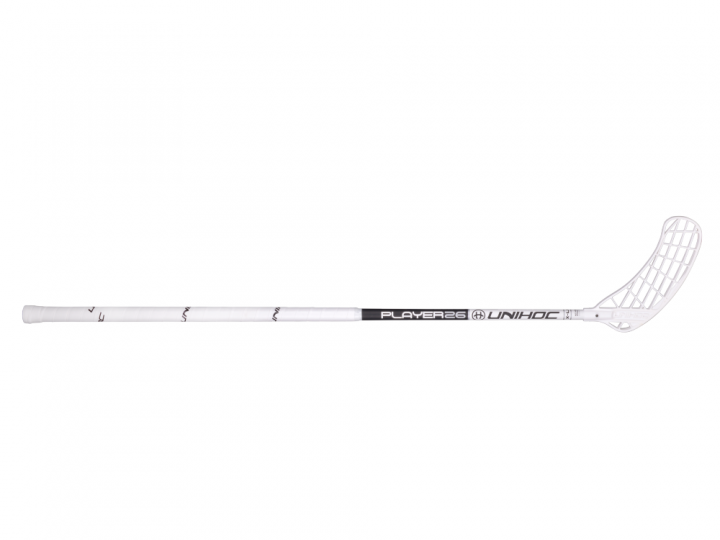 UNIHOC PLAYER 26 X-LONG 110L