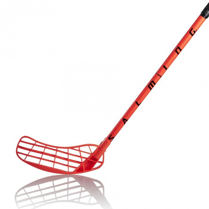 Salming Raptor PowerLite 29 107 (96) cm, Levá